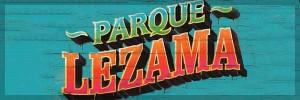 Letra-Parque-lezama