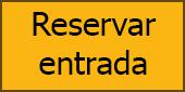 boton_reserva